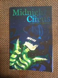 midnightcircus